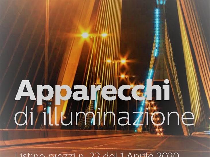 2020 - Philips - Apparecchi Nuovo Catalistino 2020