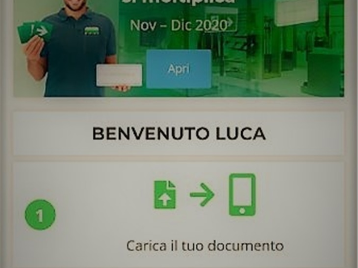 2020 - Schneider Electric - Nuova APP SE4You